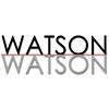 Watson Watson Solicitors