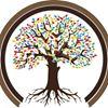 Global Adoptee Genealogy Project (GAGP)