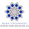 Center for Muslim Life at Duke University