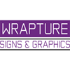 Wrapture Signs & Graphics