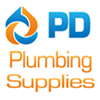 PD Plumbing Supplies