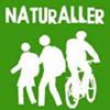 Naturaller Rutas Guiadas