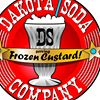 Dakota Soda Company