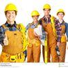Barnet Builders