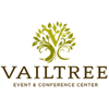 Vailtree Event Center