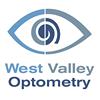 West Valley Optometry