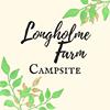 Longholme Farm Campsite