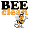 Bee Clean Carpets