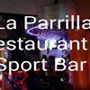 La Parilla Bar & Restaurant