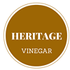 Heritage Food Projects