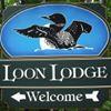 The Loon Lodge Inn & Restaurant