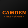 Camden Fires and Pine Ltd
