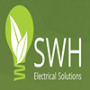 SWH Electrical Solutions