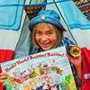 Renita Boyle - Tell Together Tales