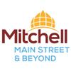 Mitchell Main Street & Beyond