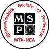 Massachusetts Society of Professors - UMass Amherst