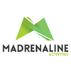 Madrenaline Activity Centre