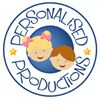 Personalised Productions - Affordable Poems Placemats Keepsakes