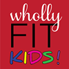 Wholly Fit Kids