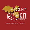 The Golden Acorn Design Co, LLC