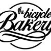 The Bicycle Bakery TW