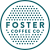 Foster Coffee Company