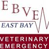East Bay Veterinary Emergency
