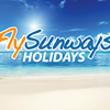 Flysunways Holidays