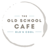 The Old School Café