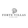 Forte Villas Venice