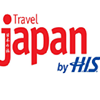 Travel Japan by H.I.S New Zealand