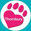 Yorkshire Vets - Thornbury Hospital