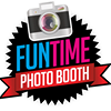 Funtime Photobooth
