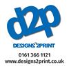 Manchester Printers