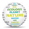 Go2Green Eco and Water Solutions