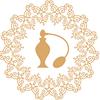 Emirates Fragrances