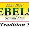 Ebels General Store