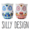 Silly Design.pl