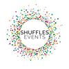 Shuffles Events