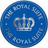 Melbourne Royal Suite & British Legion