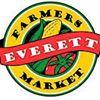 Everett Farmers' Market