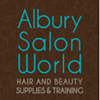 Albury Salon World