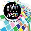 IPSB - Colégio Frei Gil