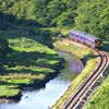 Looe Valley Line DCRP