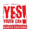 Yes Youth Can North Eastern Province - YYC NEP