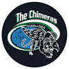 The Chimeras FRC Team 1684