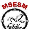 Mississippi Equine Sports Medicine, LLC