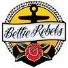 Bettie Rebels