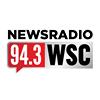 News Radio 94.3 WSC
