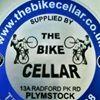 The Bike Cellar